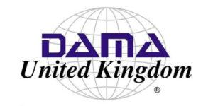 DAMA-UK-300x150