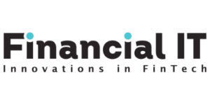 FINANCIAL-IT